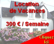 http://www.bretagnelocations.net/location/Francais/location-vacances-bretagne.JPG